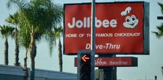 jobs at Jollibee