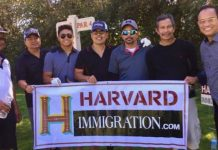 harvard immigration